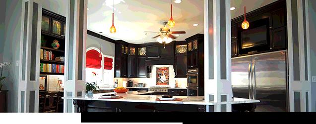 Design build new homes slidell la let us help design build your dream home malvernweather Gallery
